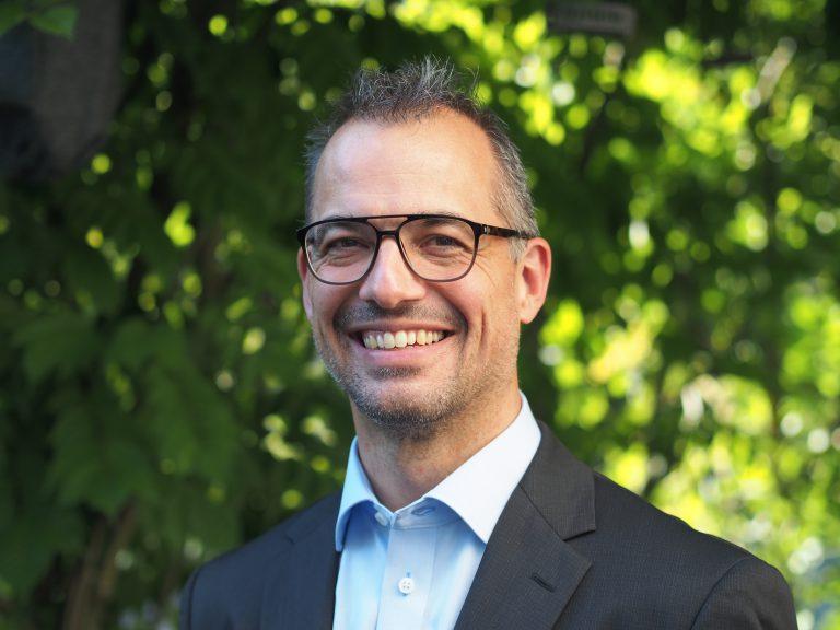 Michael Schnieper