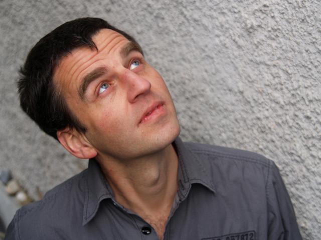 Xaver Inglin
